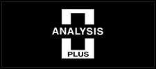 https://evolutionav.com/wp-content/uploads/2018/03/analysis.jpg