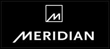 https://evolutionav.com/wp-content/uploads/2018/03/meridian-small.jpg