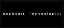 https://evolutionav.com/wp-content/uploads/2018/03/rockportTechnologies.jpg