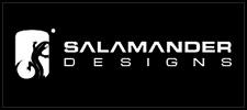 https://evolutionav.com/wp-content/uploads/2018/03/salamander.jpg