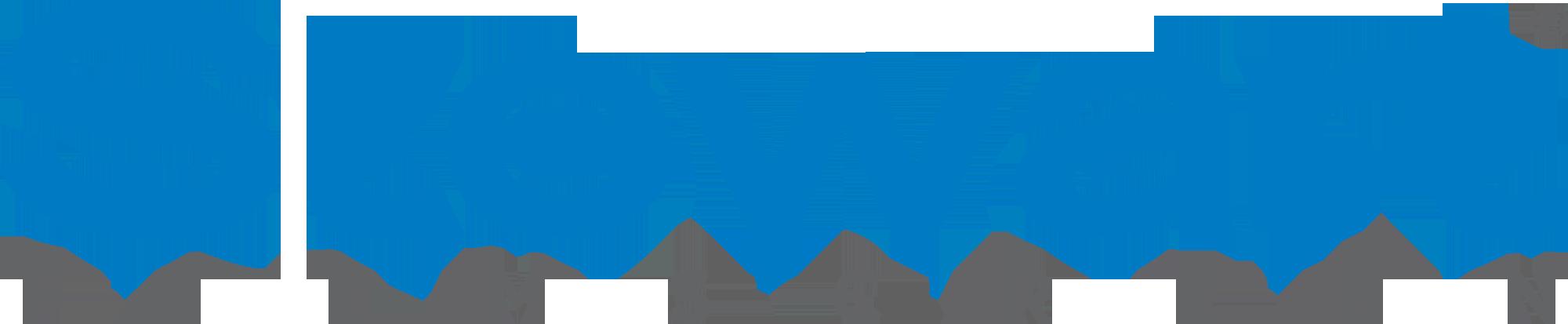 https://evolutionav.com/wp-content/uploads/2018/04/Graystewart_logo-2015edited-1.png