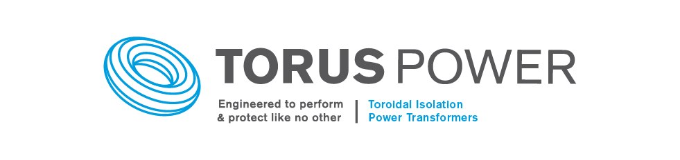 https://evolutionav.com/wp-content/uploads/2018/04/Torus-1.png