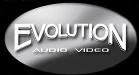 evolution_hdr_logo