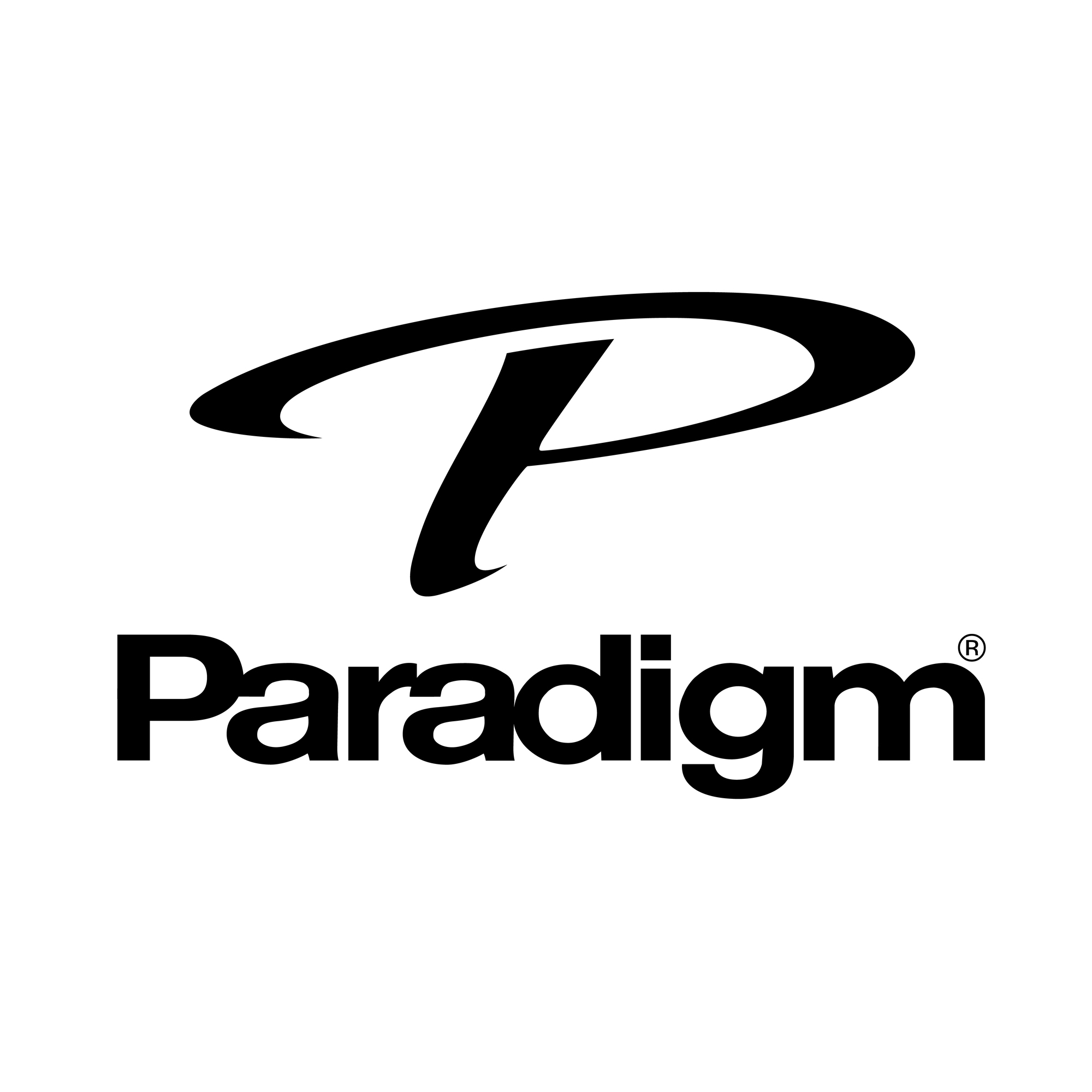 https://evolutionav.com/wp-content/uploads/2018/04/paradigm-logo-in-black_15541627290_oedited-1.jpg